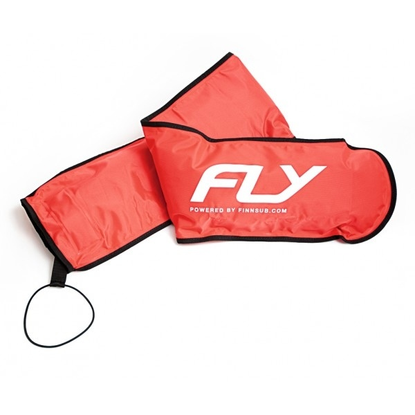 fly-deco-buoy-800-600-PICN3663.jpg