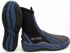 neoprenové boty Bare ICE BOOTS 6 mm