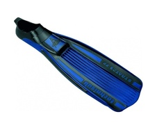 ploutve Technisub STRATOS blue