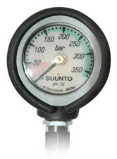 manometr SM-36 Suunto