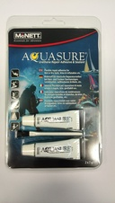 lepidlo McNett  AQUASURE 2 x 7g